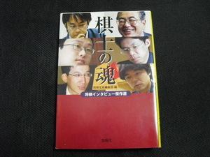 CIMG3467.JPG