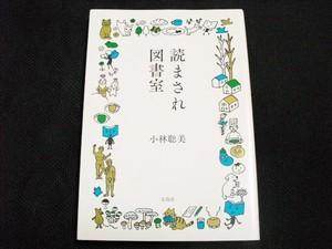 CIMG3310.JPG